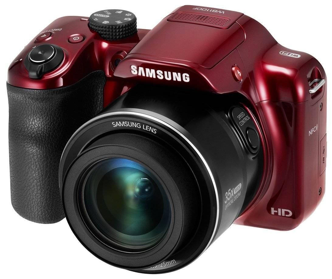 Best digital camera for 200 dollars